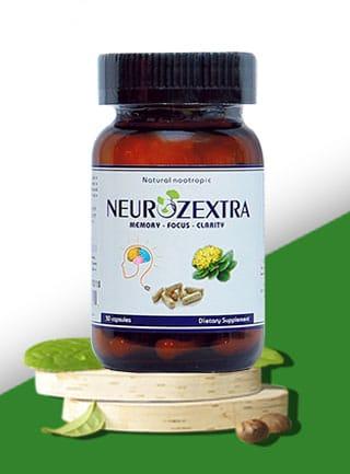Thuốc Neurozextra